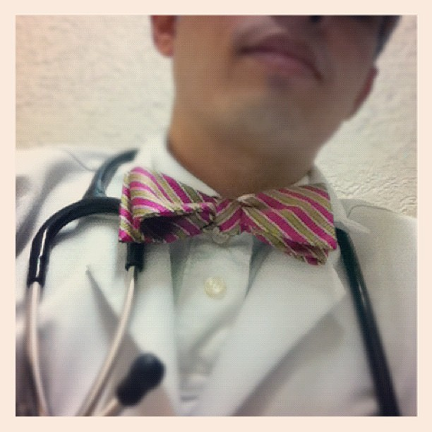 The wait in #radiology SUCKS!  (Taken with Instagram)