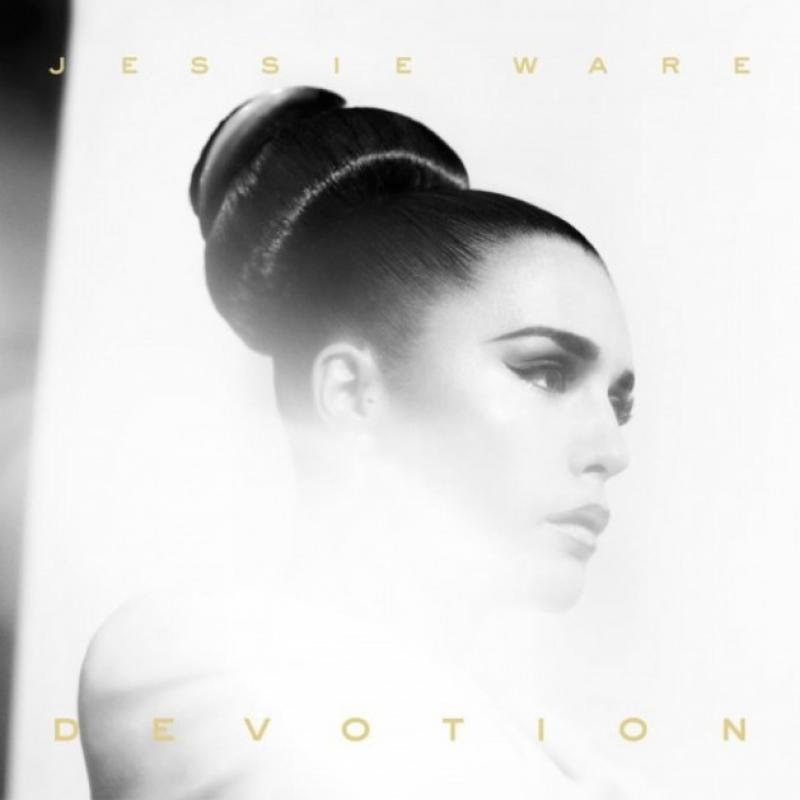 Jessie Ware - Devotion Album Stream