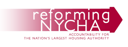 scottmstringer:  Improvements Coming to NYCHA: Yesterday, the Mayor's Office announced that it would adopt many of my proposals for the reform of NYCHA (laid out in my Reforming NYCHA report), including greater tenant participation on the NYCHA board, the elimination of six-figure salaries for board members, and the release of a Boston Consulting Group report prepared for NYCHA. These changes will improve the lives of the 650,000 New Yorkers serves. Still, we have a lot more work to do to make sure NYCHA's housing stock is a safe place to raise a family. We owe it to every tenant to ensure that NYCHA is prepared to offer safe, quality, affordable housing for decades to come. Read more about the changes coming to NYCHA in today's New York Daily News, New York Times, and New York Post.  NYCHA: Get In The Digital Van