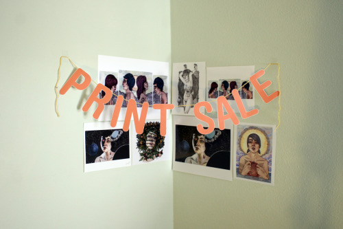 ambird:  From now until August 31st, receive 10% off all prints with the coupon code PS082012 Thank you to everyone who follows me and the work that I do. I can't properly express how much you all mean to me. I hope you have a beautiful day <3