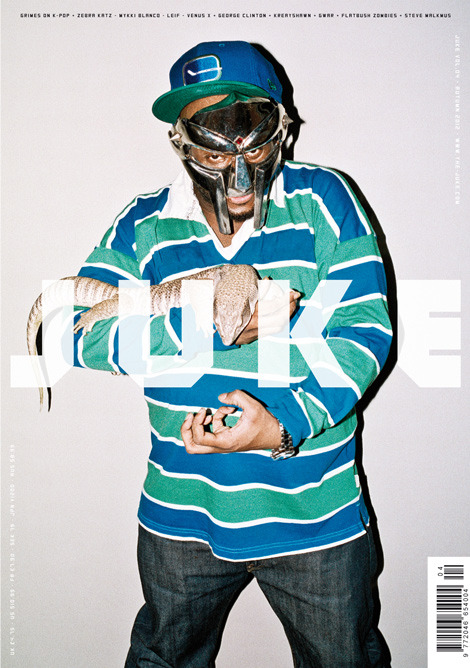allaboutthemask:  http://lexrecords.com/2012/08/jjdoom-interview-juke-fact-spin-magazines/