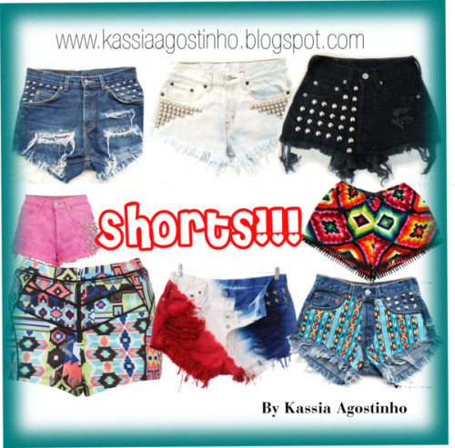 Can't Wait to wear shorts again!! by kassia-agostinho featuring short shortsLevi's high waisted shorts / Levi's denim shorts / Levi's denim shorts, $100 / Short shorts