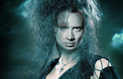 thats-so-meme:  words—wars—and-symphonies:  I present to you - Bellatrix Lecage