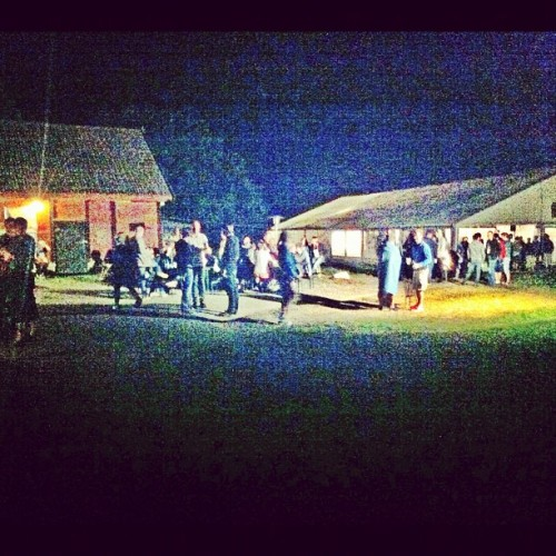 #sswc  (Taken with Instagram)