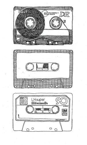 r-a-b-i-s-c-a-n-d-o:  mixtape (by mon dieu!)