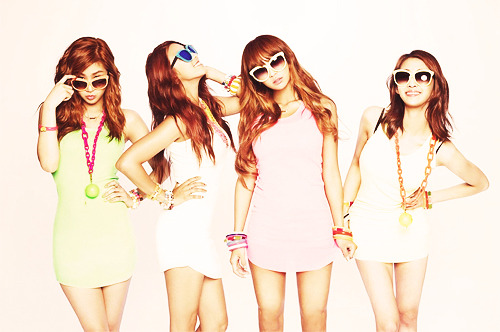 Sistar edit → requested by wooeuns