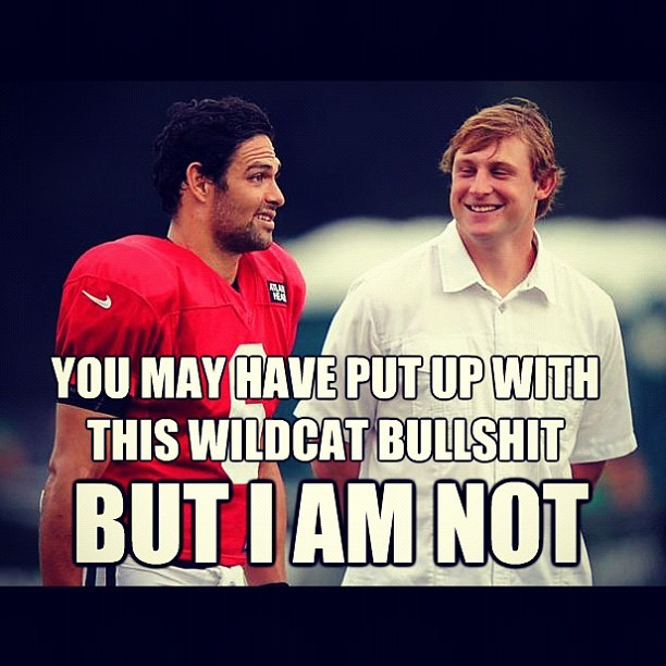 #marksanchez #chadpennington #newyorkjets #jets  (Taken with Instagram at Lake Wallenpaupack)