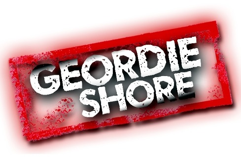I am watching Geordie Shore                                      Check-in to               Geordie Shore on GetGlue.com