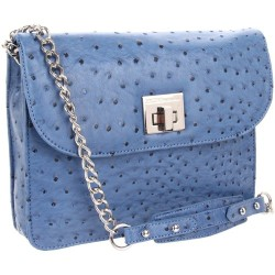 BCBGeneration shoulder bag   (see more shoulder handbags)
