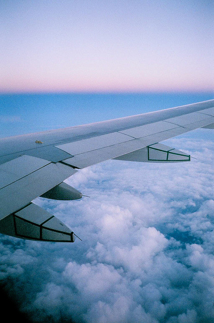 untitled by HAWKINGTON on Flickr.