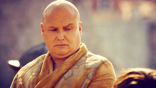Varys, Game of Thrones