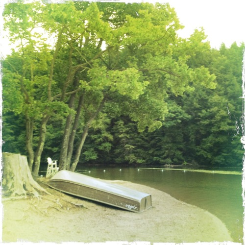 Tobey Pond. Jimmy Lens, Kodot XGrizzled Film, No Flash, Taken with Hipstamatic