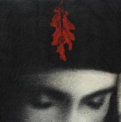 artemisdreaming:  Omar Galliani