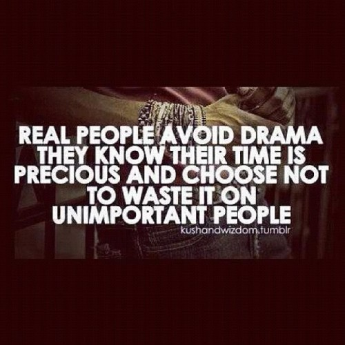 #realtalk #thatsreal #message  (Taken with Instagram)