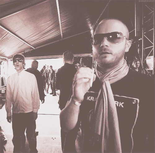 ★ 19/50 photos of Will Champion