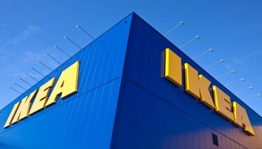 (via Ikea Announces Plans to Build Over 100 Budget Design Hotels in Europe | Inhabitat - Sustainable Design Innovation, Eco Architecture, Green Building) Hmm…this could be good, or very, very bad…