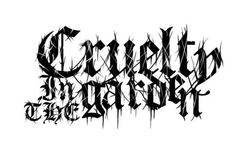 Cruelty In The Garden - Rot In Hell [EP] (2012)