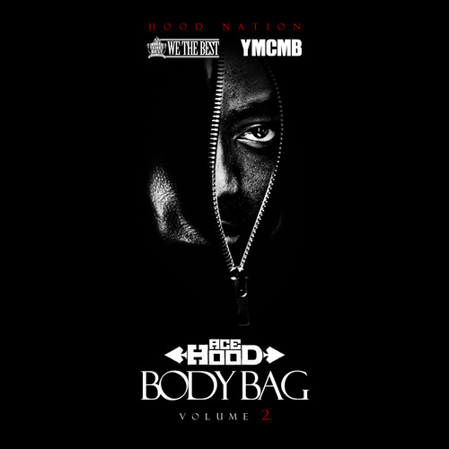 Mixtape: Ace Hood – Body Bag Vol 2 (DOWNLOAD)