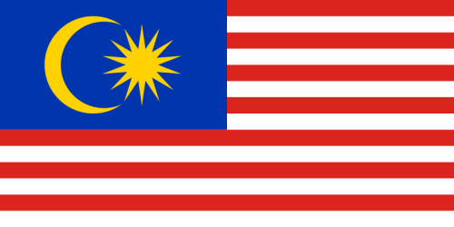 HAPPY BIRTHDAY MALAYSIA!!!!… 55 YEARS YOUNG