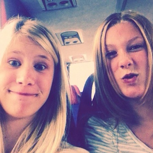Göteborg 😄🚌 @jacqulinehaggblad  (Taken with Instagram)