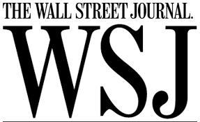 "Check it! Loomi is in the Wall Street Journal! ""The Loomi is the kind of product you might see in the MoMA gift shop."" Woohoo!"