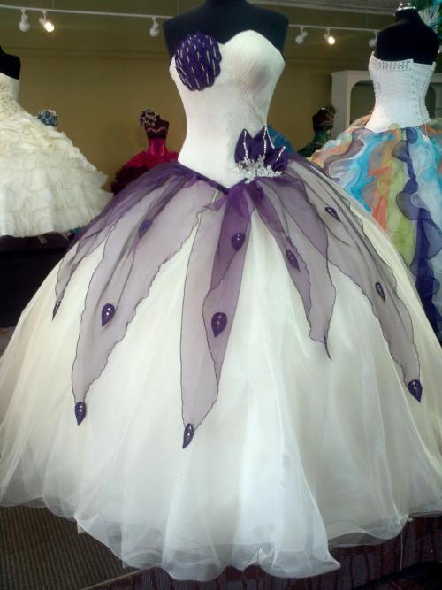 Cheap party dresses in houston tx formal dresses for Cheap wedding dresses houston tx