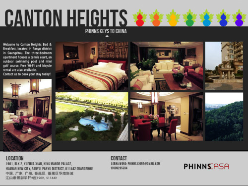 Canton Heights web layout take II.