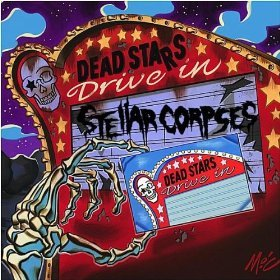 (via Stellar Corpses: Dead Stars Drive-In review - HHM Zine Reviews)