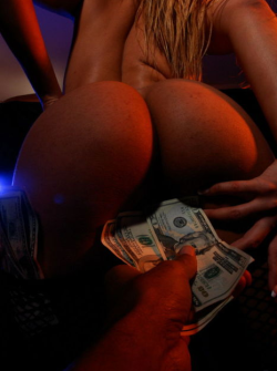 spicjesus:  bandz a make her dance