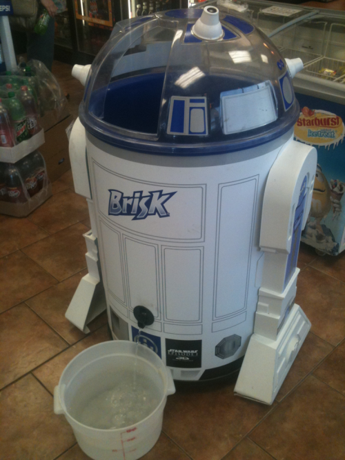 R2!! What are you doing?!