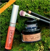 25% Off au naturale Brushes and Powdered Products August 18th - 24th! Beginning Saturday, August 18th at 8:00am eastern and running through Friday, August 24th at 11:59pm eastern, all Brushes and the following powdered products will be on sale for 25% off:  Powdered Foundations Powdered Blushes Powdered Eye Shadows Powdered Bronzers Powdered Highlighters Finishing Powders   Exclusions: Crème Products  Shop Today!  ~Melissa Jaynes www.FoodsForYourSkin.com