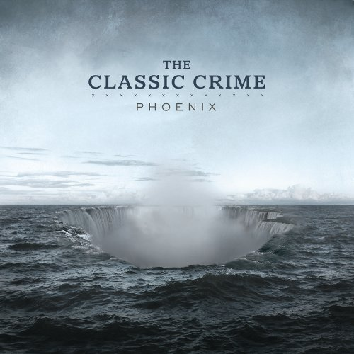 The Classic Crime - Beautiful Darkside