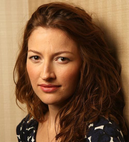 iloveitscottish:  Kelly MacDonald - Glasgow