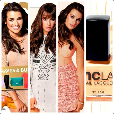 "@msleamichele how did I miss our July cover!? U look so cute wearing @shopncla ""Poolside Party All Eyes On Me"" (Taken with Instagram)"