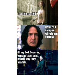 imforreal16:  mean girls twipotter   ❤ liked on Polyvore