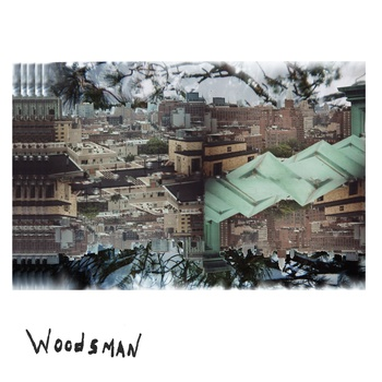 "All Tangled Up | Woodsman <a href=""http://firetalk.bandcamp.com/album/all-tangled-up"" data-mce-href=""http://firetalk.bandcamp.com/album/all-tangled-up"">All Tangled Up by Woodsman</a>"