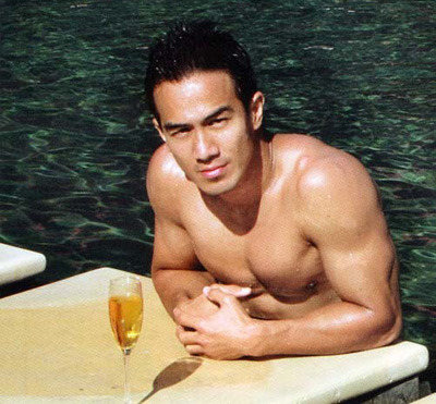 syzzlyn:  Get ready for Joe Taslim… who will be in Fast and Furious 6!!