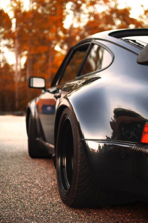 automotivated:  930 Slantnose (by Spencer P Photos)