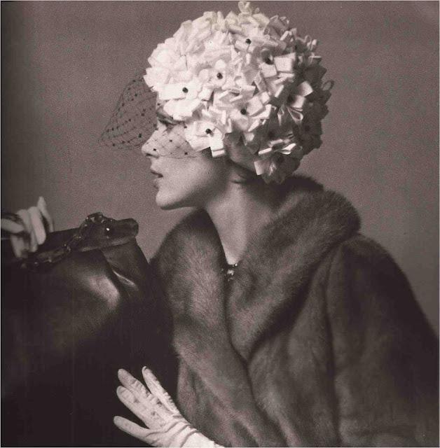 Jean Barthet 1960