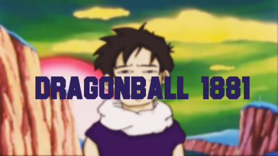 "Today Is The Day I Will Release My Third Music Project Title ""Dragonball 1881"" With Sounds Touching From Mostly Classical Thank You DL and Listen Link: http://www.mediafire.com/download.php?5i9jewd2mx5bi1u http://damonlamar.bandcamp.com/album/dragonball-1881-ep  i released two tapes today dl the other one http://www.mediafire.com/download.php?64flie26dws5akn"