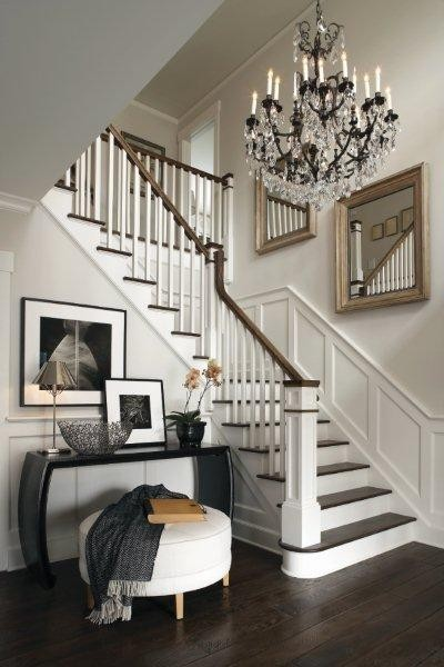 georgianadesign:  Murphy Brothers Contracting in NY.