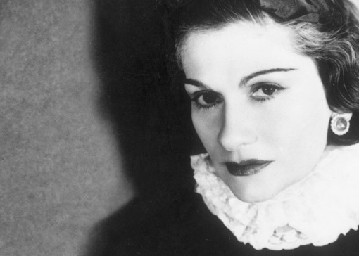 Happy Birthday, Coco Chanel Gabrielle 'Coco' Bonheur Chanel  was born 19 August 1883 and died 10 January 1971. She was a French fashion designer, and the founder of Chanel. My 10 Favourite Coco Chanel Quotes My life didn't please me, so I created my life. Simplicity is the keynote of all true elegance. Nature gives you the face you have at twenty; it is up to you to merit the face you have at fifty. I wanted to give a woman comfortable clothes that would flow with her body. A woman is closest to being naked when she is well-dressed. I don't understand how a woman can leave the house without fixing herself up a little - if only out of politeness. And then, you never know, maybe that's the day she has a date with destiny. And it's best to be as pretty as possible for destiny. The most courageous act is still to think for yourself. Aloud. Dress shabbily and they remember the dress; dress impeccably and they remember the woman. Don't spend time beating on a wall, hoping to transform it into a door. The best colour in the whole world is the one that looks good on you. A girl should be two things: classy and fabulous. Image