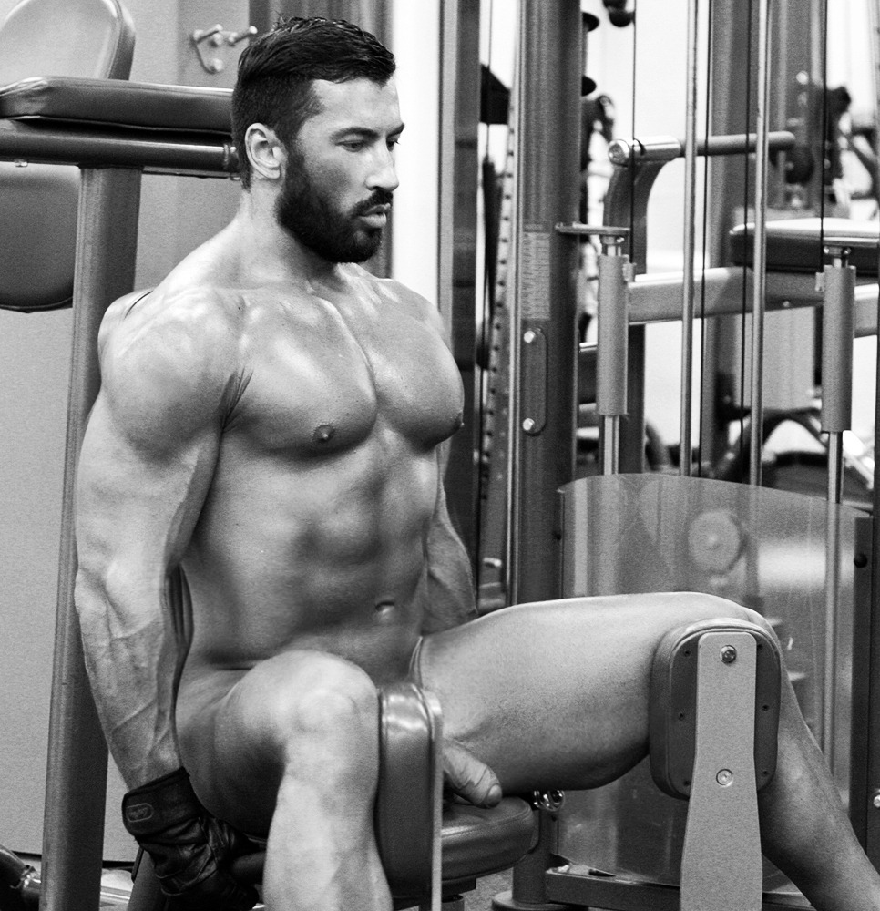 pavel-petel:  workout