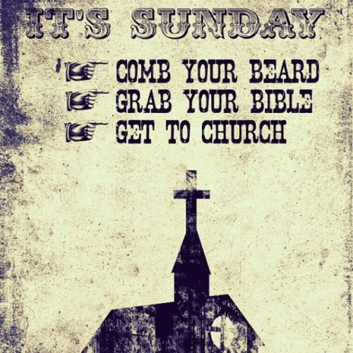 kadieejo:  yep. #sunday #worship (Taken with Instagram)