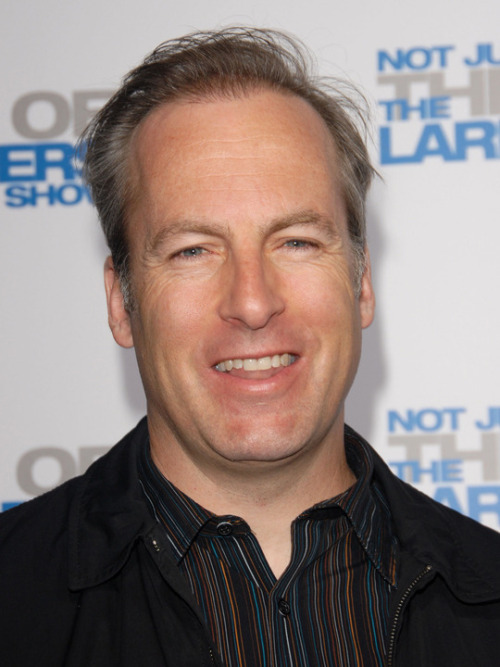 How I Met Your Mother Season 8 Spoiler: Bob Odenkirk to Return. Details