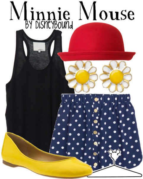 "Are you DisneyBound's fashion hero? Join DisneyBound's Kingdom as an affiliate by entering the next DisneyBound fashion challenge!  On October 25th, DisneyBound will be crowning a DISNEYBOUND PUMPKIN KING OR QUEEN! 10 Pumpkin princes and princesses will be selected and enter into a 24 hour voting period and only one can win! Send in a photo of yourself DisneyBounding as any Disney character by October 24th! All photos can be sent to leslie.a.kay@hotmail.com with the subject line ""Disney Halloween""."