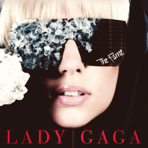 "ladyxgaga:  This day four years ago, Lady Gaga released her debut album ""The Fame"". Little did Gaga or anyone else know, this very record would not only go on to become one of the most successful records in digital history, but also catapult her into the pop culture stratosphere. The album went on to sell over 15,000,000 copies worldwide, span four massively successful singles, and win two Grammys amongst a plethora of other awards. Let's take a quick look back at some of the amazing sales accomplishments this record achieved… Sale Certifications: US: 4x platinum Australia: 3x platinum Austria: 4x platinum Canada: 7x platinum France: diamond Germany: 9x gold Ireland: 9x platinum New Zealand: 5x platinum Switzerland: 4x platinum UK: 4x platinum Worldwide Sales: US: 4,400,000 Canada: 476,000 France: 620,000 UK: 2,799,889 Worldwide: 15,000,000 Happy birthday, ""The Fame""."