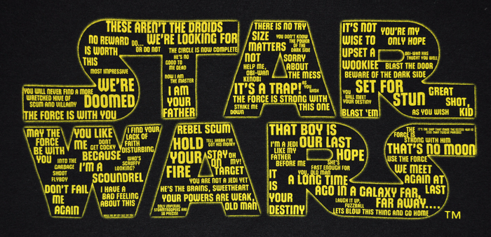 purple-lightsaber:  All. the. quotes!