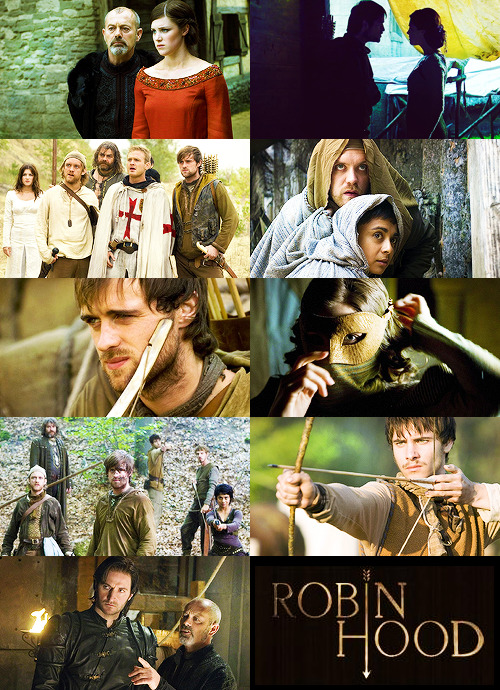 huladori:   fangirl challenge: [10] tv shows : 06/10 → Robin Hood  dudes her red dress the red dress dudes and all of the other costumes make me cry but that dress was still so pretty