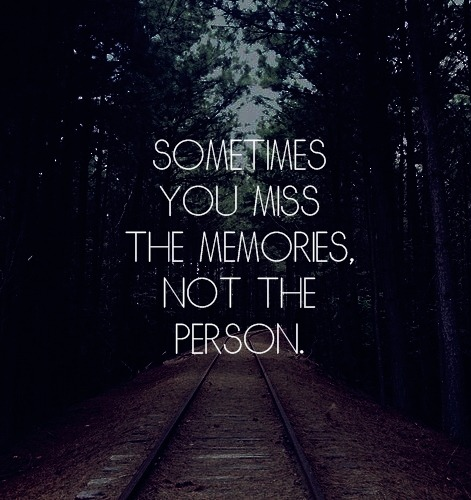 wagnerrios:  ❝ SOMETIMES YOU MISS…❞  More inspirational quotes here: http://wagnerrios.tumblr.com/tagged/wagnerriosquote